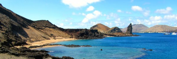 Galapagos Islands On The Cheap
